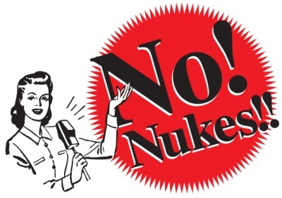 AIDS drug guidelines: Stop the nukes!